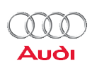Audi Repairs Kitchener Waterloo