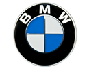 Grand River BMW Service and Repairs Kitchener