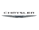 Chrysler Repairs and Service Kitchener