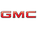 GMC Auto Repairs and Car Service