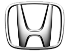 Honda Repairs and New Car Warranty Service Waterloo