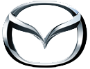Mazda Service and Repairs Waterloo