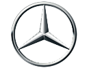 Mercedes Repairs from a trusted auto mechanic Kitchener