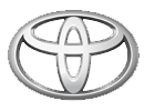 Toyota and Lexus Repairs and Service Waterloo Kitchener
